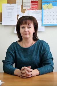 Annenkova (1)