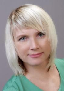 Коваленко О.В.
