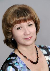 Milkovskaya-I.YU.