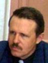 dumov